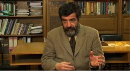 Interjú - Dr. Mézes Miklóssal 2. rész