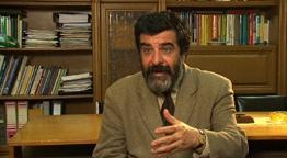 Interjú Dr. Mézes Miklóssal 1. rész