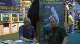 Interjú - Koós Ferenc