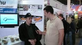 Interjú - Ivan Kiralj