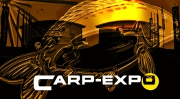 Carp-Expo 2010