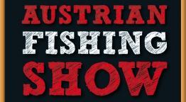 Kiállítások - Austrian Fishing Show 2011